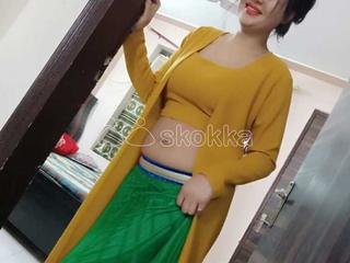 Tina Sharma 24 hours escort service available......