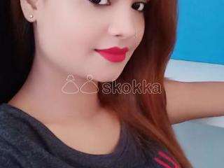 Hyderabad Call Alisha escort servic Punjabi girl slim trim Gujarati independent house wife
