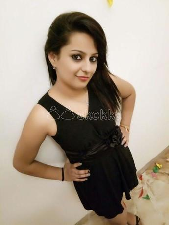 call-for-best-experience-with-hot-escort-girls-100-satisfaction-call-nagma-club-88820xxxx65633-all-big-0