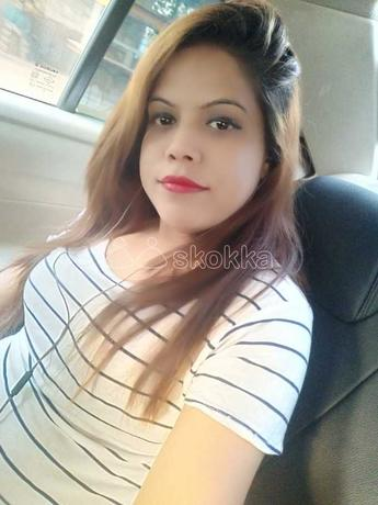 jodhpur-hot-ampsexy-college-girl-available-big-3