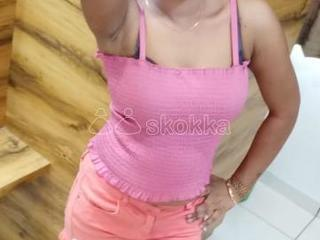 Kanpur call girl service available 24 hours sex without condom
