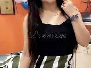 Kolkata Call Alisha escort service Punjabi girl slim trim Gujarati independent house wife
