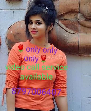 only-only-only-video-call-services-available-ok-ji-ok-ji-big-0