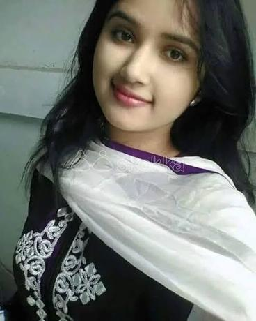 lucknow-only-sexy-video-calling-service-available-big-0