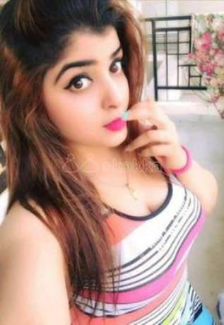 77197-and-36576-no-fake-direct-tamil-girls-mallushouse-wifes-big-1