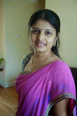madurai-cash-call-girls-and-auntys-60260-and-17852-big-2