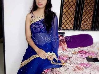 Whats app video call with shanvi Hey dear i am shanvi nd i provide fully nude video