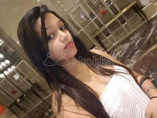 Kajal Gupta call girls