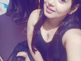 Call me Riya Patel video call cash payment available end service booking a start normal budget and high budget full service full enjoyment independent