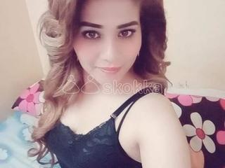Call girls Khushboo gupta booking online hota girls**