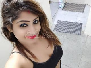 Call miss aarohi for hi profile girls in Pune 24/7 service available 1 Call miss aarohi for hi profile girls in Pune 24/7 service available Want ful