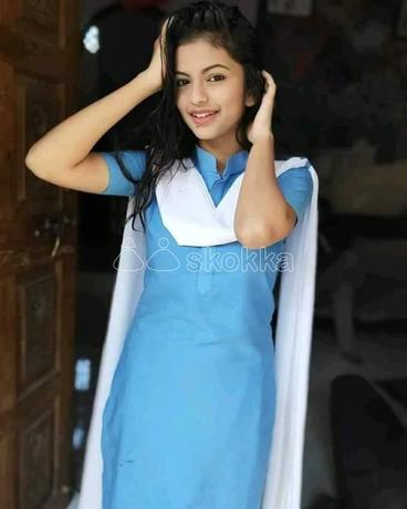 call-me-riya-patel-video-call-cash-payment-available-end-service-booking-a-start-normal-budget-and-high-budget-full-service-full-enjoyment-independent-big-2