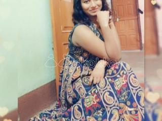 Ranchi independence girls high profile models VIP call Anjali