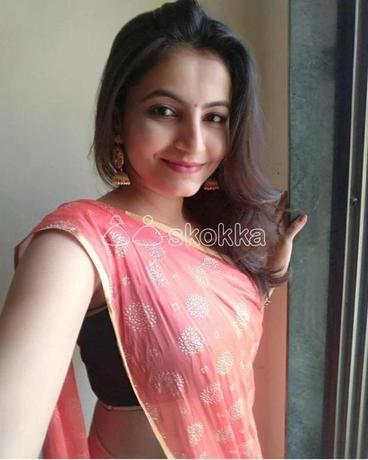 87290-and-08998-no-fake-direct-tamil-girls-mallushouse-wifes-big-0