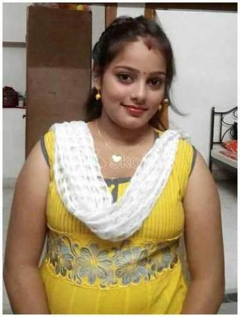 87290-and-08998-no-fake-direct-tamil-girls-mallushouse-wifes-big-1