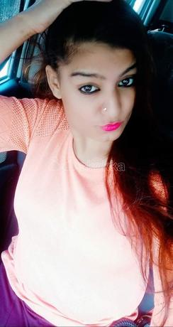 my-self-komal-9887-college-012602-girl-all-sex-stayle-allow-big-0