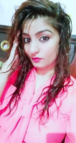 my-self-komal-9887-college-012602-girl-all-sex-stayle-allow-big-1
