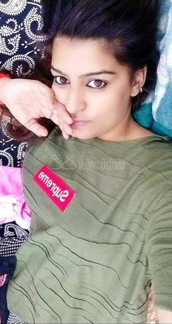 my-self-komal-9887-college-012602-girl-all-sex-stayle-allow-big-2