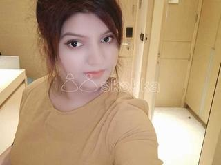 Jiya vip escort service genuine provide service