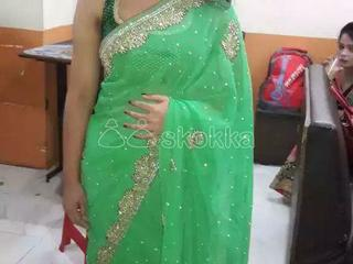, Maya escort service Surat.case payment Surat escort service VIP 24 hours available call girls Suratescort service VIP 24 hours ava