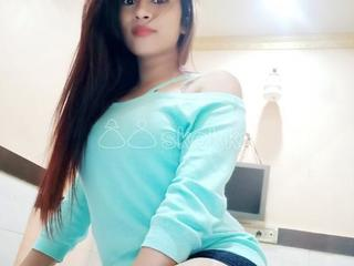 VIP CALL GIRLS HIGH-PROFILE MODEL & COLLEGE GIRL ONLYINDEPENDENT CALL GIRL CALL WHATSAPP Sweety VIP Hi- Profile E