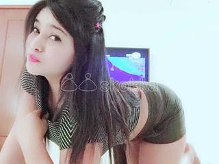 Chennai genuine call girl service