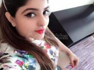 Chennai 73041 and 96579 direct payment tamil young call girls and mallus