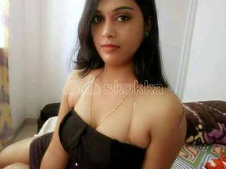 % Genuine, Direct Payment To Girl Hand Only in Coimbatore Best Call Girls Services.