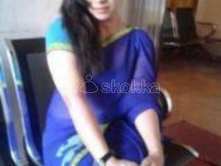 NO 1 ESCORT SERVICE 90000 ALEX 41868 NORTH /SOUTH /TAMIL / MAR-WADI IN COIMBATORE