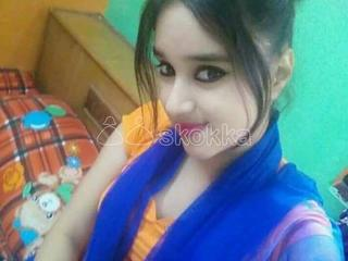 Seema female escort service