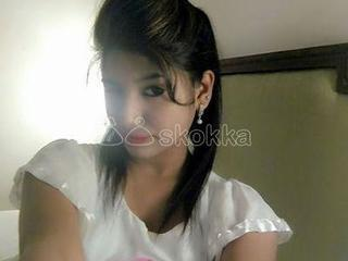 NO ADVANCE PAYMENT | ONLY CASH Call Girls In Dehradun
