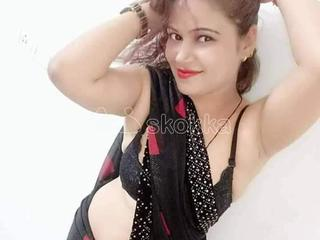 No online payment geninune services No online payment only cash to girl and all the best of service girls who does all services