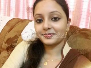 Roopa video call service
