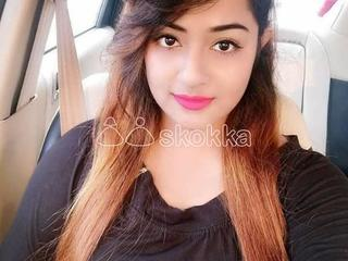 Mumbai call girl escort service