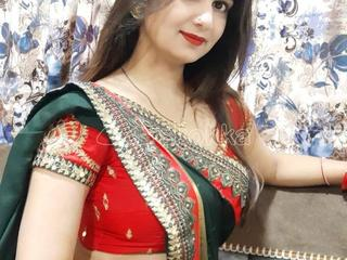 Lowest Price MUMBAI QUEEN REAL GIRL'S AUNT'S Unlimited Sht & Massage DAY N NIGHT 24/7 Hours Service