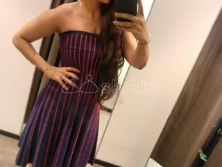 Nagpur call girls Full satisfied independent call Girl 24 hours available