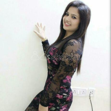 noida-quotvideo-callquot247-available-big-0