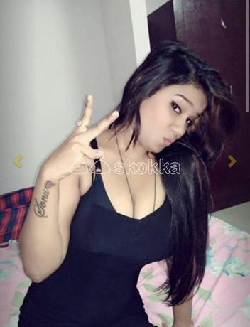enjoy-hardcore-sex-with-sexy-escort-girls-95602-call-62187-for-enjoy-full-day-or-night-call-or-whatsapp-me-big-0