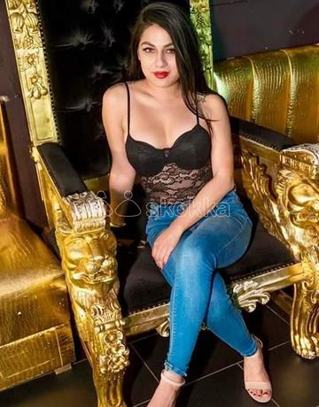 want-to-enjoy-with-73039-call-48491-hot-sexy-call-girls-call-or-whatsapp-me-big-0
