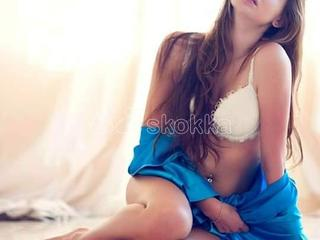FULL Sex with Hot Local Females in Bhopal 95602 Call 62187 Enjoy with our girls