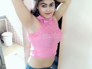 Video call service Full Nude video call 100%