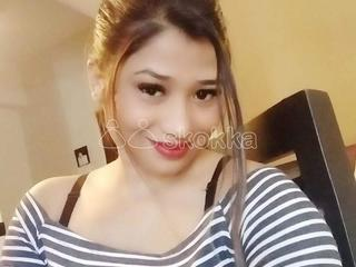 Video call service only 500 for 1hr Call me anytime AVAILABLE