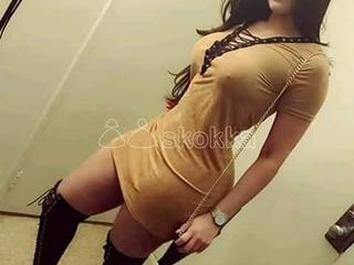 CHD Sexy Escort Girls 95602 Call 62187, For Enjoy Full Day or Night Call or Whatsapp me