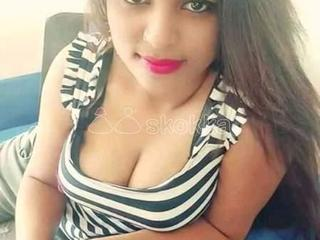Gorakhpur Local Females Service 96437 Call 38360 Fun With Hot And Sexy Girls...Get Enjoy Sex with Our Call Girl