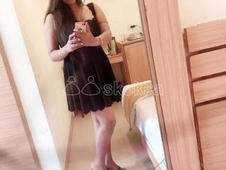 JAIPUR VIP MODELS & Girls Call SWEETY JAIPUR Escorts