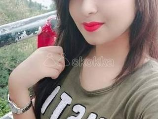 Hello friends, I am an agent (male) name RAJPRATAP. I HAVE AN UNIFIED TALENTED YOUNG COLLEGE GIRL STUDENTS. SHE IS VERY NAUGHTY AND PREETY YOUNG GIR