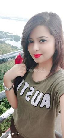 hello-friends-i-am-an-agent-male-name-rajpratap-i-have-an-unified-talented-young-college-girl-students-she-is-very-naughty-and-preety-young-gir-big-0