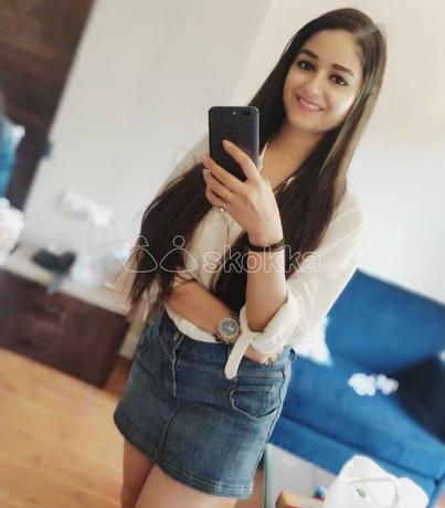 hello-friends-i-am-an-agent-male-name-rajpratap-i-have-an-unified-talented-young-college-girl-students-she-is-very-naughty-and-preety-young-gir-big-1