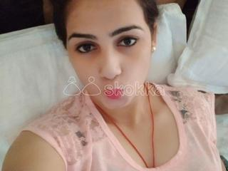 Mumbai 247 VIP call girl real genuine costumer contect only