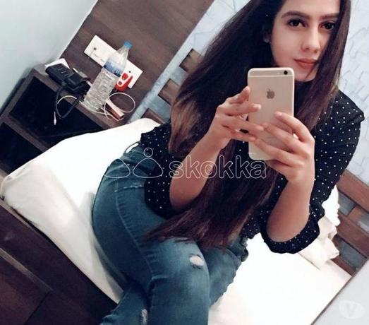 ruppes-5ooo-whatsapp-96675-vip-26977-full-co-operative-hot-and-sexy-one-of-the-only-best-trust-worthy-females-escort-any-time-any-place-door-step-ncr-big-2
